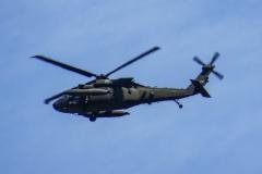 helikopters_hw-8