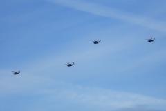 helikopters_hw-9