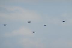 helikopters_hw